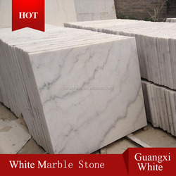 white marble mosaic tile, tile marble,marble tile at prices