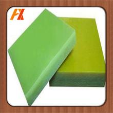 MC oily nylon