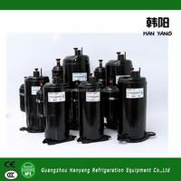 PG180X1C-4DZDE1refrigeration compressor gmcc toshiba