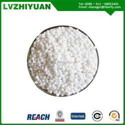 Top quality Ammonium Chloride with Fast Release Fertilizer