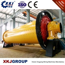 Henan manufacture mineral ball mill poluar in China grinding wet ball mill high quality gold ore processing wet ball mill