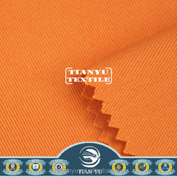 Pakistan Cotton Fabric Suppliers Manufacturer With High Quality 21*21 100% Cotton Woven Fabrics