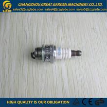 attrezzi da giardinaggio tb43 bobina di accensione 2 tempi per macchina di taglio fabbrica