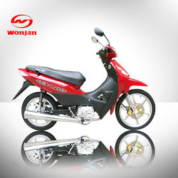 Chinese cheap 50cc Super Mini Chopper with EEC ISO for Hot Sale