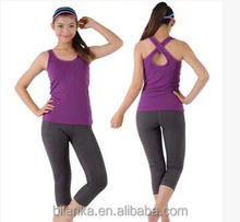 custom made yoga pants wholesale