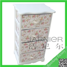 Specially-designed clean room storage cabinet for living room decoration