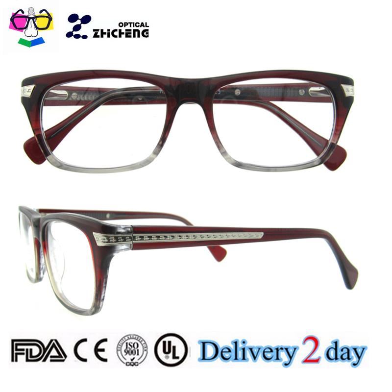 Wholesale Glasses Optical Frame Discontinued Eyeglass Frames Alibaba ...