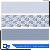 New design heat insulation super quality venus ceramic wall tile