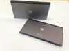 2015 latest dual core Mini PC Intel Bay Trail Z3735F
