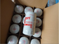 Auto/car/truck Manufacturer Lube System Filter Oil filter LF16015 In Lubrication System