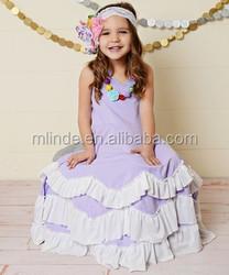 dresses children dresses children summer child dress baby dress 2t,4t,6y,8y,10y,12y,14y