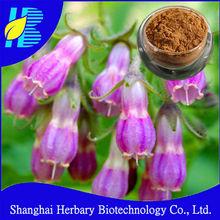 100% pure Herb extract radix arnebiae seu lithospermi extract