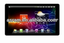 """Asram 19"""" waterproof touch screen monitor/outdoor touch screen monitor Newest 46"""" full hd high brightness outdoor touch screen m"""