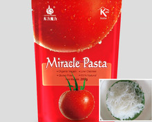 directly export konjac spaghetti with gluten free
