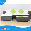 /product-gs/crazy-selling-k-d-designs-home-furnish-first-choice-home-furniture-sofa-set-furniture-sf0019-2005551149.html