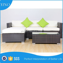 Crazy Selling K/D Designs Home Furnish First Choice Home Furniture Sofa Set Furniture SF0019