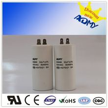 Professional factory supply special design 3.7v super capacitor from direct factory