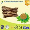 100% natural improve the coronary circulation Dong Quai root Extract