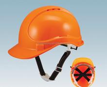 hot saler types of Safety Helmet/construction safety helmet/industrial safety helmet