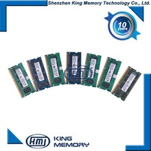 types of computer motherboard laptop ddr1 1g computer price in china