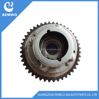 Car Spare Parts Timing Gear 271 050 3347 Engine parts