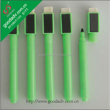 Mark color pen / permanent marker pen / waterproof marker pen