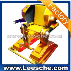 LSJQ-688 china factory direct sale amusement machine amusement park rides electronic game machine for sale