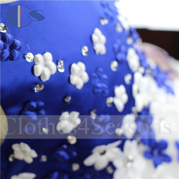 Детское платье C4S Vestido Vestidos GlitzGirls Pageant C4S14073001