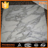 Competitive price Top quality laterite stone red color floor tiles