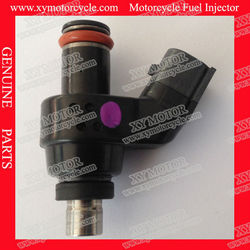 OEM Quality 4 Holes 6 Holes 8 Holes 10 Holes Spacy110 Motorcycle Racing Fuel Injectors