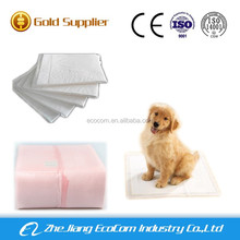 dog furniture cover / dogs accessories wholesale pet supplies / disposable car seat covers / puppies dog pad