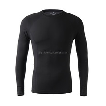 xxl men's majestic t shirts with long sleeve