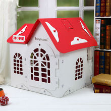 2014 new products removable indoor pet cage
