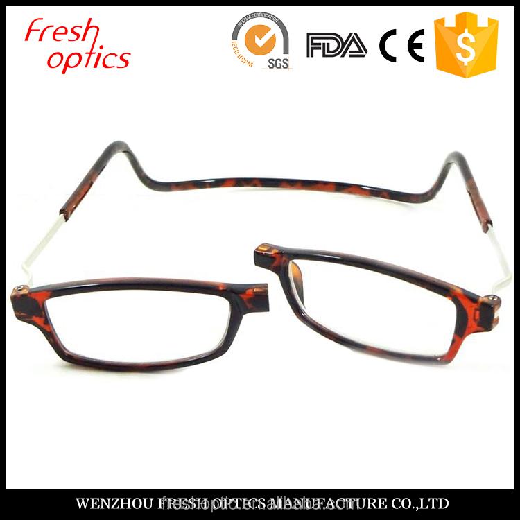 buy reading glasses cheap gallo