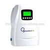 /p-detail/Generatore-di-ozono-caliente-nuevos-productos-para-el-2015-alquiler-generador-de-ozono-home-depot-300006892380.html