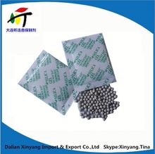 Hot Selling air dryer silica gel/absorb ethylene gas