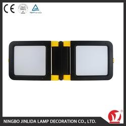 Wholesale china merchandise led tuning light led spot work light