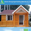 compositional structure building insulation materials insulated panel homes
