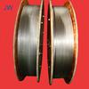 din17458 stainless steel boiler pipe