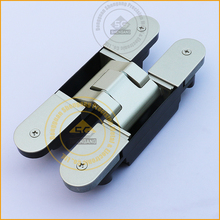 concealed adjustable hinges ironmongery supply company