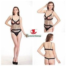 Sexy bra panty set images black satin nighty mature women sexy lingerie pictures of japanese sexy lingerie