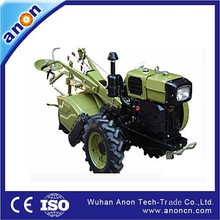ANON 7hp 8hp 9hp 10hp 12hp New model farm tractors made in china