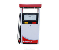 Censtar easy operation long working life hand operated vacuum pump, traditional pump without electric power