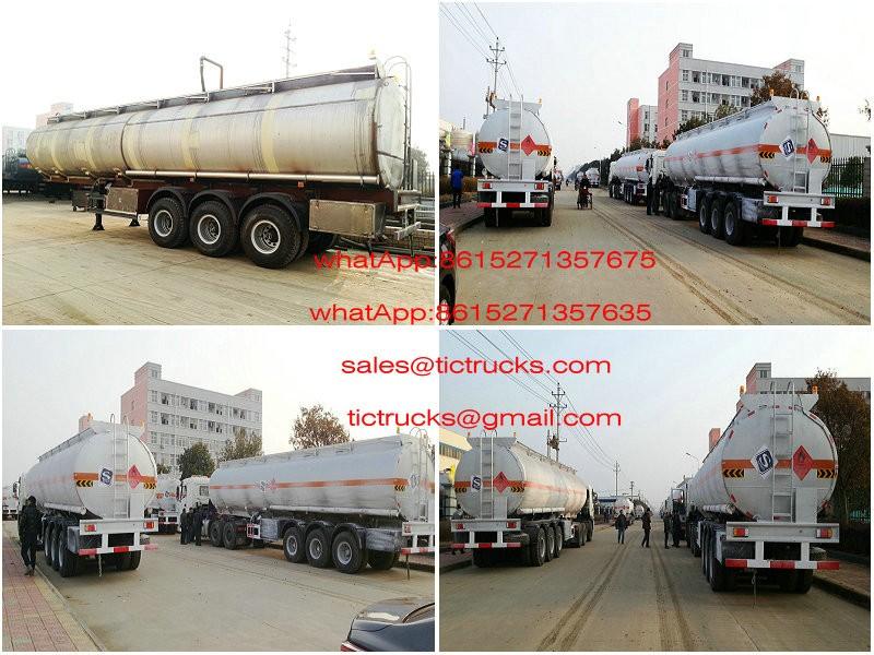 Stainless Steel Tank Trailer -023-Stainless tanker semi trailer_ .jpg