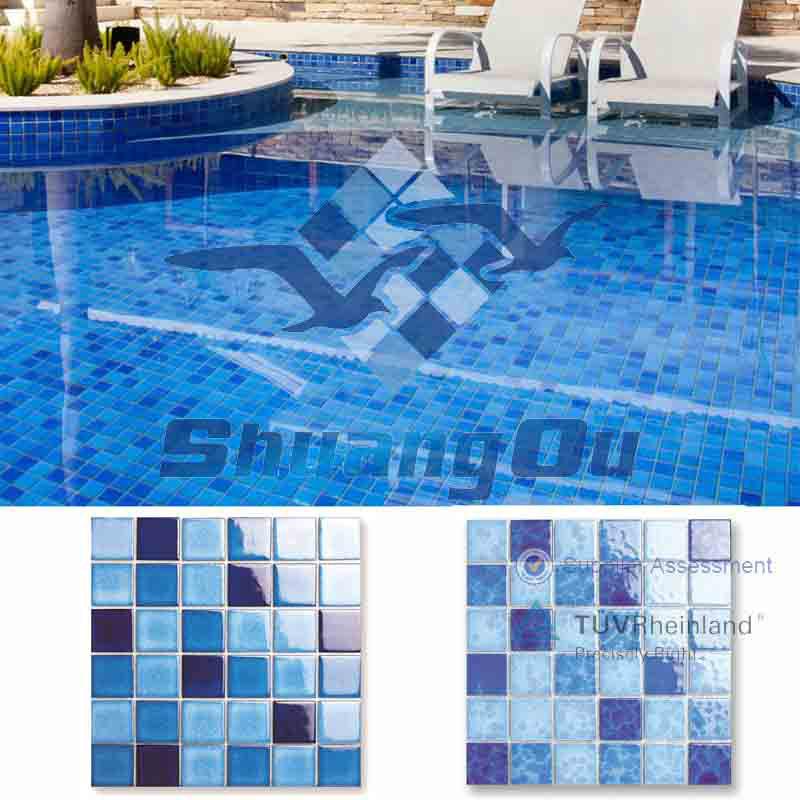 usine d 39 approvisionnement style diff rent motif c ramique piscine limite de tuile bc03 tuiles id. Black Bedroom Furniture Sets. Home Design Ideas