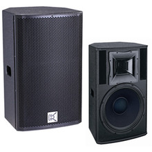cvr equipo de música de audio del altavoz