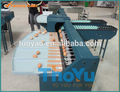 Automático de huevos de la máquina de clasificación de la fabricación en alibaba ms: 0086-15238398301