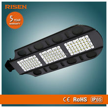 UL approved, Economic Street Light Road lamp IP65