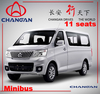 CHANGAN G10 hiace van for sale not toyota