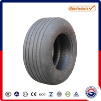 New new coming farm tractor tires 18.4-38